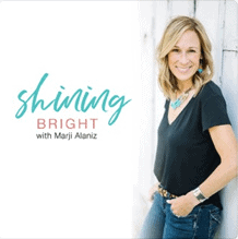 Shining Bright Podcast