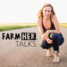 FarmHer Talks