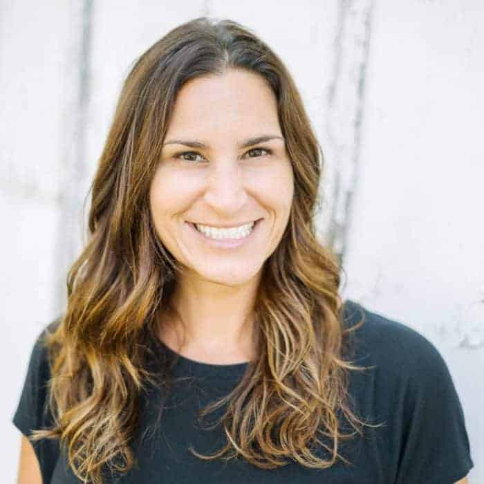 Erin Leifker, FarmHer Business Manager